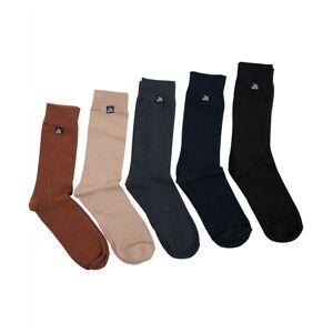 Johnells Socks 5 pack