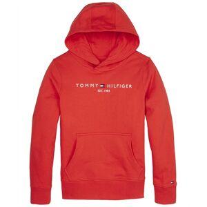 Tommy Hilfiger Essential hoodie