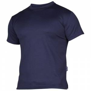 Funktions T-shirt Top Swede   Herr