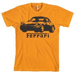 Acer Ferrari 911 T-Shirt