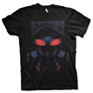 Aquaman - Black Manta T-Shirt