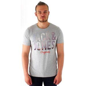 Jack&Jones; T-shirt Messi