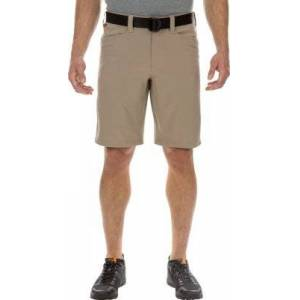 5.11 Tactical Taclite Vapor Lite Shorts (Färg: Stone, Storlek: 38)