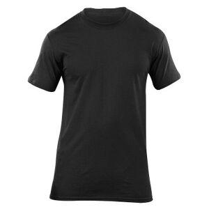 5.11 Tactical Utili-T 3-Pack T-shirts (Storlek: 3XL)