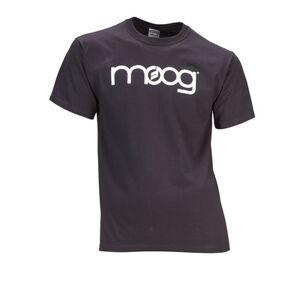 Moog Classic T-Shirt L
