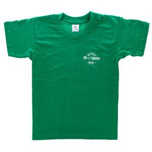 Thomann T-Shirt Kids 110/116