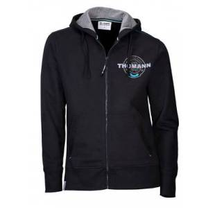 Thomann Collection Hoodie S