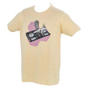 Thomann DJ-Squirrel T-Shirt XL