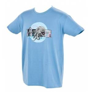 Thomann Synthesizer-Octopus T-Shirt S