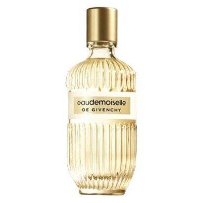 Perfume Eaudemoiselle EDT Feminino 50ml Givenchy - Feminino-Incolor
