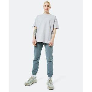 JUNKYARD T-shirt - Blake Rosa Female XS