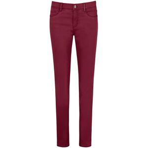 Brax Skinny-jeans Fra Brax Feel Good denim