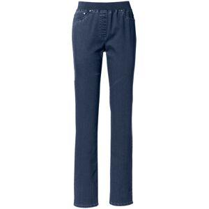 Brax ProForm Slim-jeans model Pamina Fra Raphaela by Brax denim