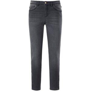 Brax Skinny-jeans Fra Brax Feel Good grå
