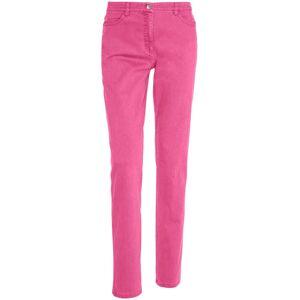 Brax Jeans 'Feminine Fit' Fra Brax Feel Good pink