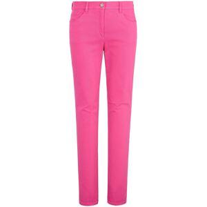 Brax Jeans 'Slim Fit' Fra Brax Feel Good denim