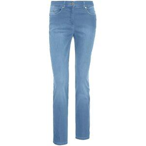 Brax Comfort Plus-jeans model Caren Fra Raphaela by Brax denim