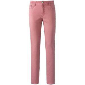 Brax Feminine Fit-jeans model Nicola Fra Brax Feel Good rosé