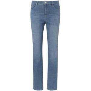 Brax Slim Fit-jeans model Mary Fra Brax Feel Good denim
