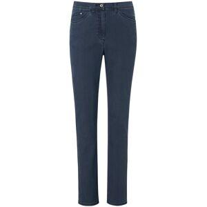 Brax ProForm S Super Slim-jeans model Laura Touch Fra Raphaela by Brax denim
