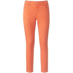 ANGELS Jeans model Ornella Fra ANGELS orange