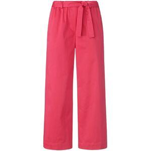 MYBC 7/8 bukser Fra MYBC pink