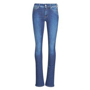 Replay  LUZ  Dame  Tøj  Bootcut jeans dame