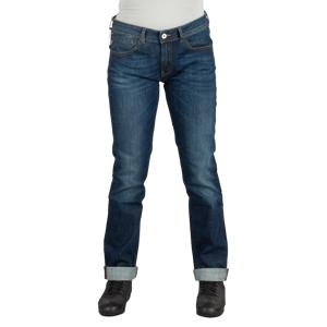 Spidi Jeans Spidi Commuting Deep, Blå