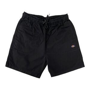 Dickies DK0A4XB2BLK1 Shorts casual (Sort)