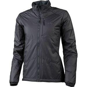 Lundhags Viik Light Women's Jacket Sort Sort L