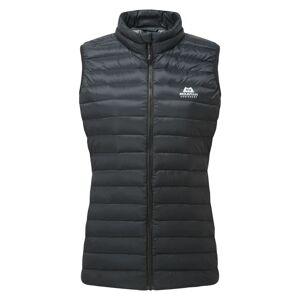 Mountain Equipment Frostline Women's Vest Sort Sort 38