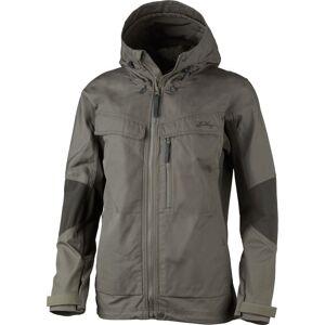 Lundhags Authentic Women's Jacket Grøn Grøn XS