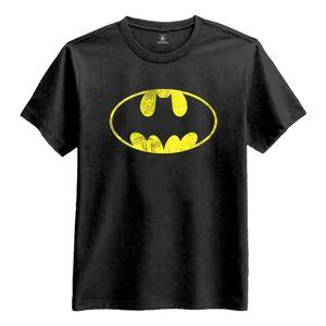 Hybris Online Batman T-shirt - Large