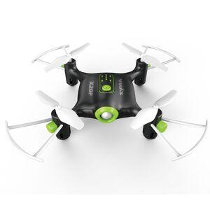 Syma X20p 2.4g Quadcopter Drone