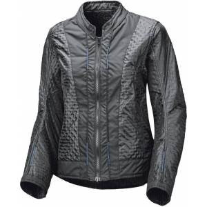 Held Clip-In Warm Kvinders Mid Layer funktionel jakke