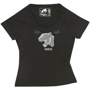 Furygan Scream MC T-shirt til kvinder