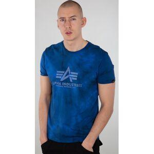Alpha Industries Batik T-shirt