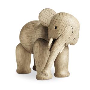 Kay Bojesen Elefant mini 9,5 cm