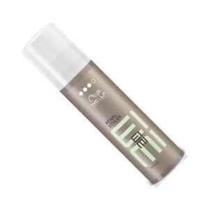 Pearl Wella EIMI Pearl Styler Styling Gel 100ml