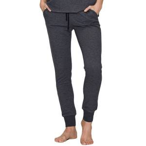 of Denmark Bamboo Sweat Pants - Darkgrey  - Size: 1270-21 - Color: tummanharm