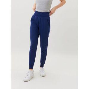 Mika sweat pants wNaisten collegehousut