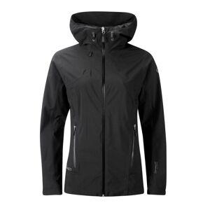 Halti Eela drymaxx jacket wNaisten kuoritakki
