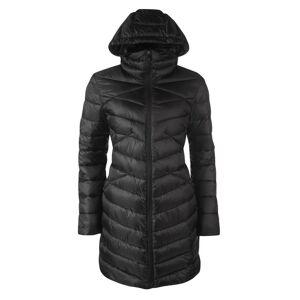 Halti Kataja quilted jacket wNaisten vanutakki