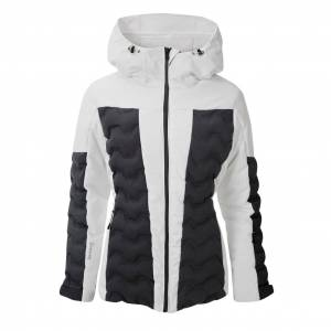 Halti Glory ski jacket wNaisten toppatakki