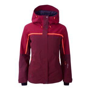Halti Lidia dx jacket w+Naisten toppatakki