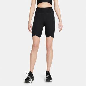 Nike One luxe icon clash shorts wNaisten lyhyet trikoot