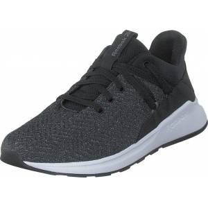 Reebok Ever Road Dm Black/cold Grey 5/white, Kengät, Tennarit ja Urheilukengät, Sneakerit, Musta, Naiset, 41