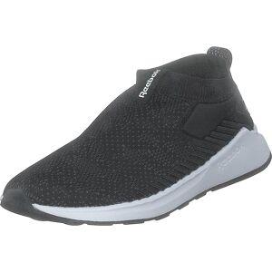Reebok Ever Road Dm Black/white/black, Kengät, Tennarit ja Urheilukengät, Sneakerit, Musta, Naiset, 40