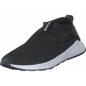 Reebok Ever Road Dm Black/white/black, Kengät, Tennarit ja Urheilukengät, Sneakerit, Musta, Naiset, 39