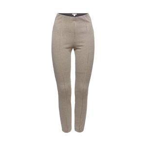 Esprit naisten housut